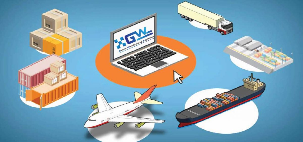 global-network-logistic-solution-navi-mumbai-panvel